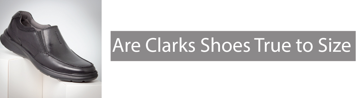 5f4ce483 Brand Spotlight: Your Guide to Clarks Shoes | Shoe Zone Blog
