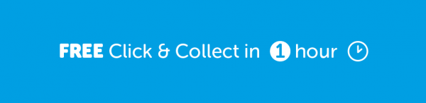 Click_Collect2-993x241[1]