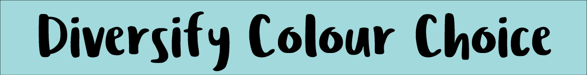 Colour-Choice