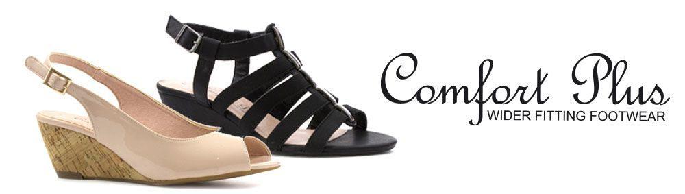 Brands-Comfort-Plus