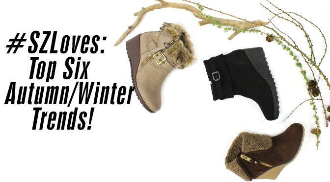 Autumn-Winter-Trends