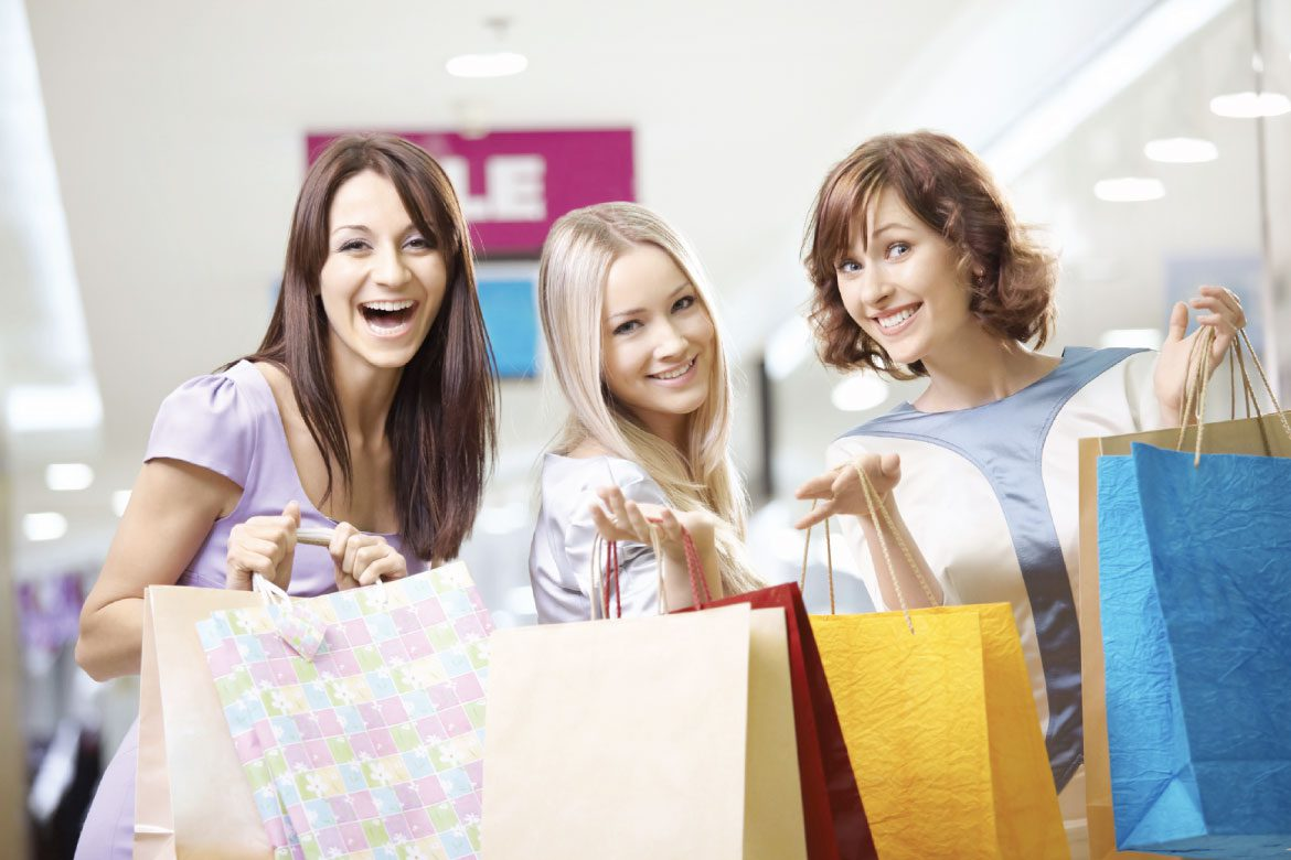 420f2cad0ad4 Summer Sale Shopping Tips: A Survival Guide | Shoe Zone Blog