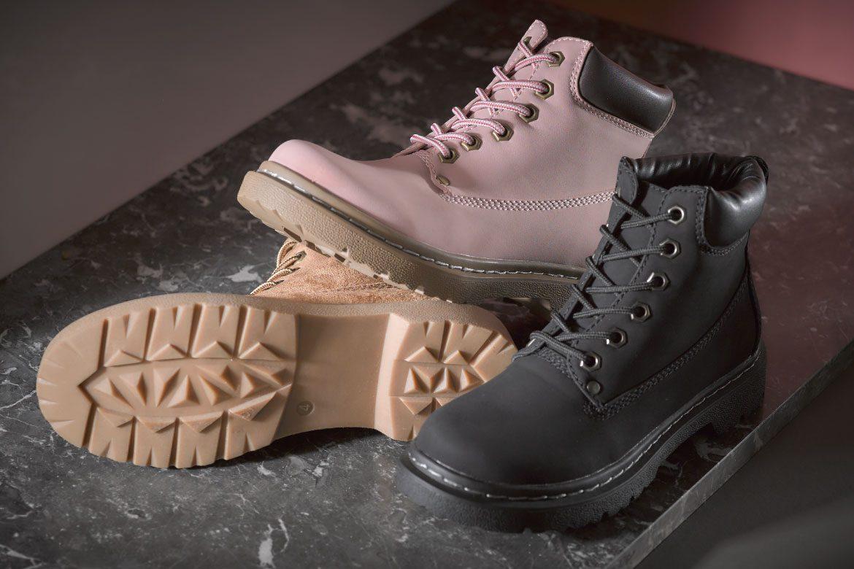 8d20f76fa62 Top Women's Shoes & Boots For Autumn 2018   Shoe Zone Blog