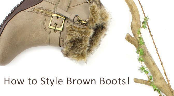 How-to-Style-Brown-Boots