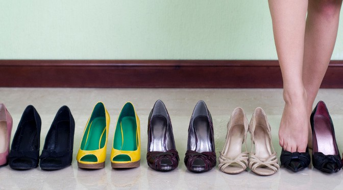 cc879694c1a Everything You Need To Know About Court Shoes