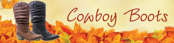 Cowboy-Boots-Final