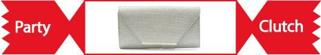 Stocking-Fillers-Womens-Clutch-Bag