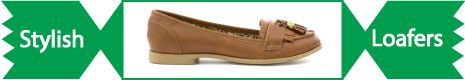 Stocking-Fillers-Womens-Loafers