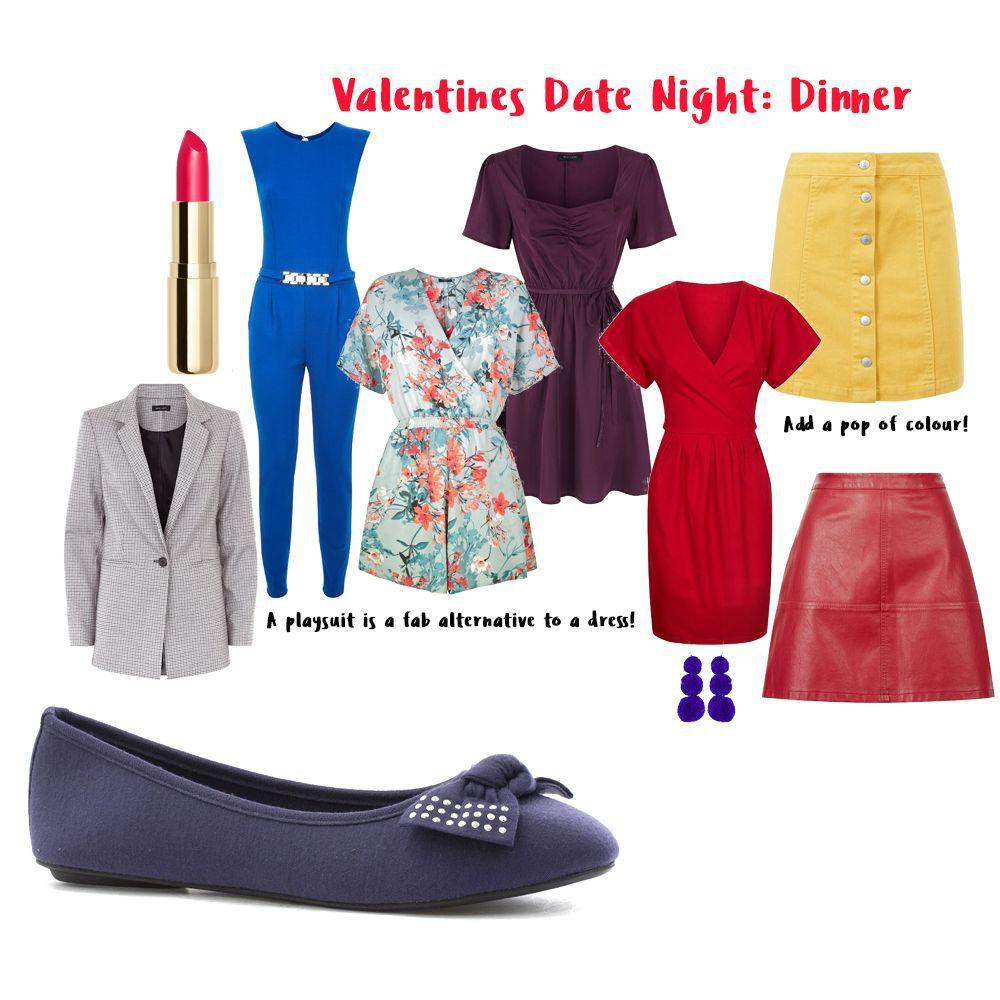 Date-Night-Dinner