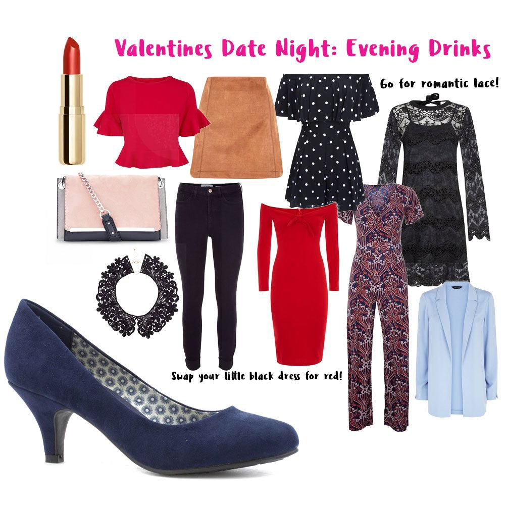 Date-Night-Drinks