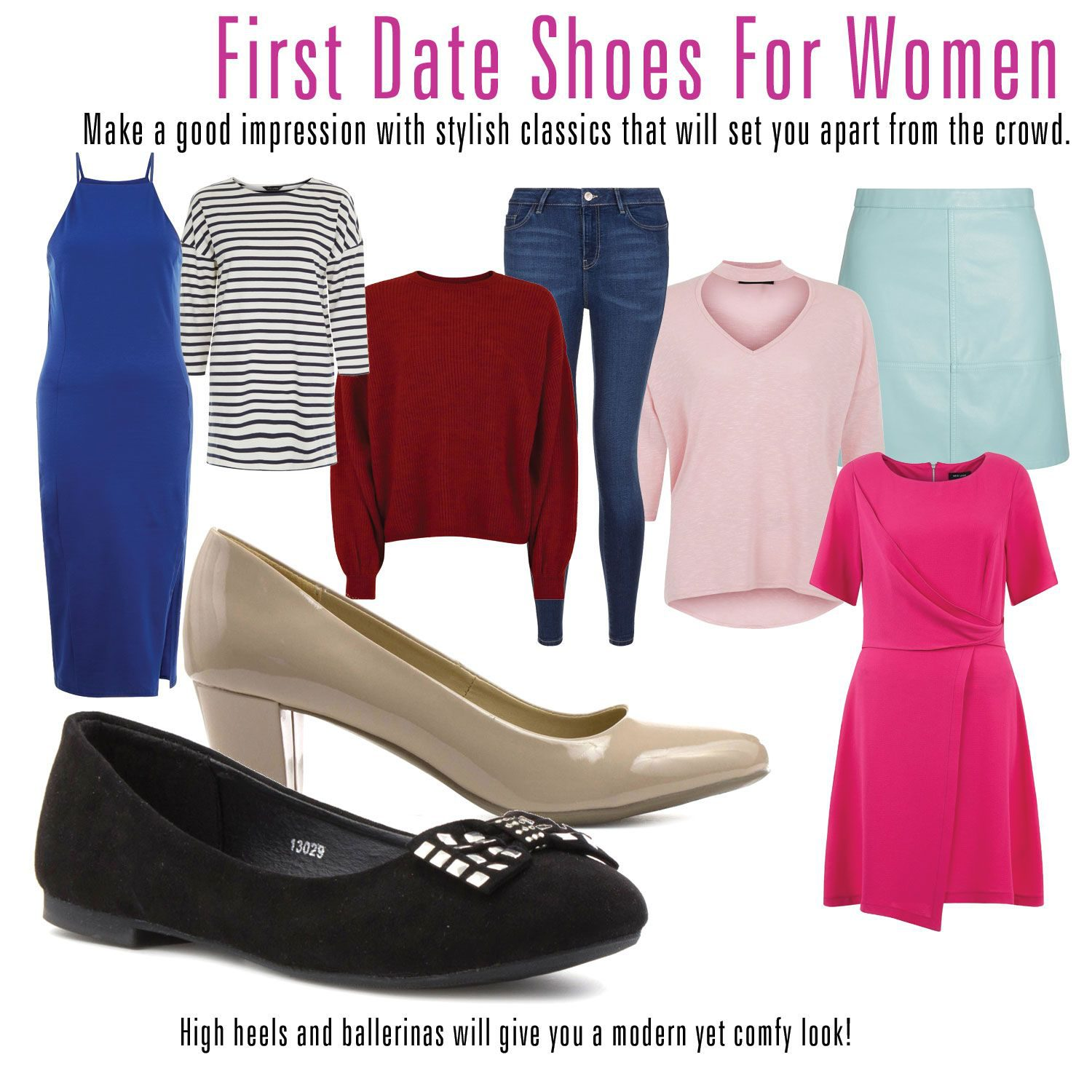 Womens-Date-Night-Shoes