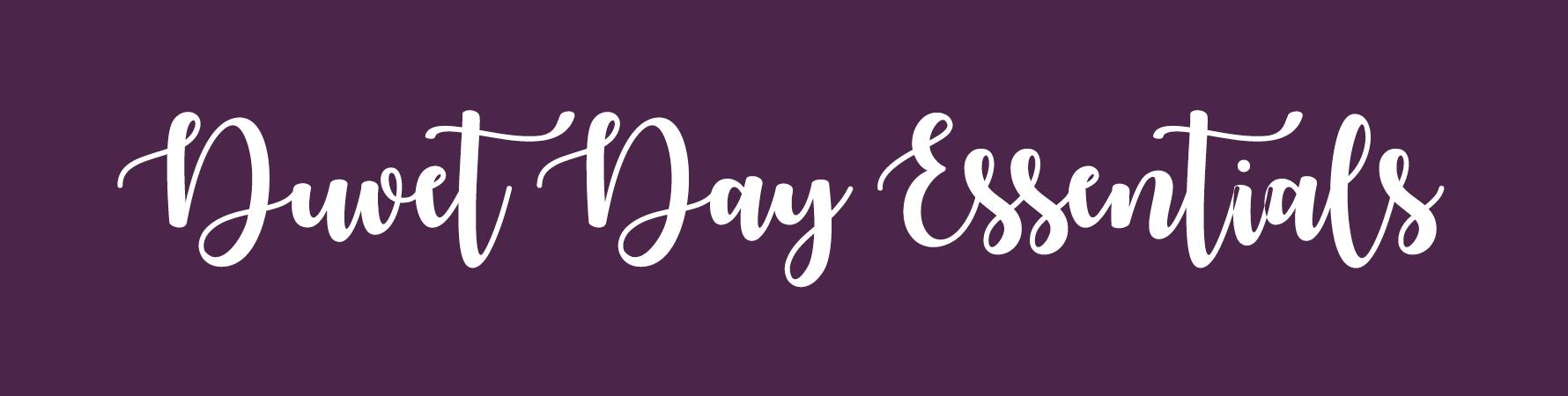 Duvet-Day-Essentials