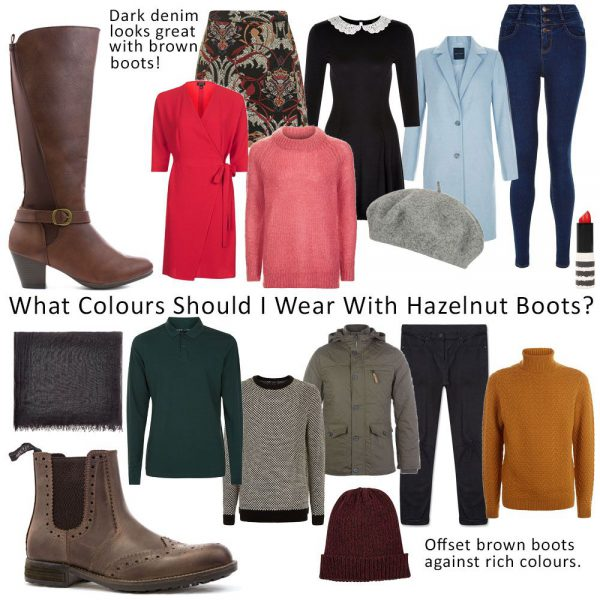 Styling-Hazelnut-Boots-Womens-And-Mens