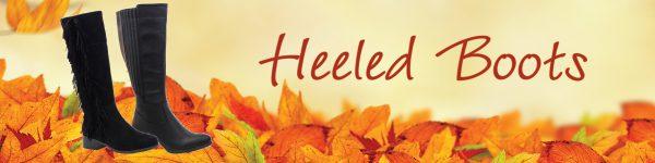 Heeled-Boots-Final