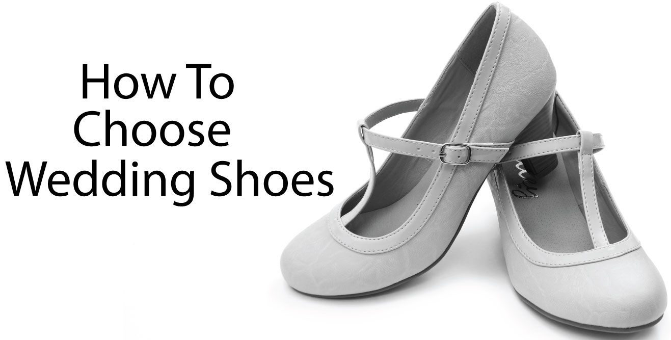 Choosing-Wedding-Shoes