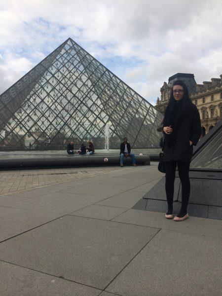 Louvree