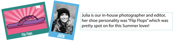 Julia-Final
