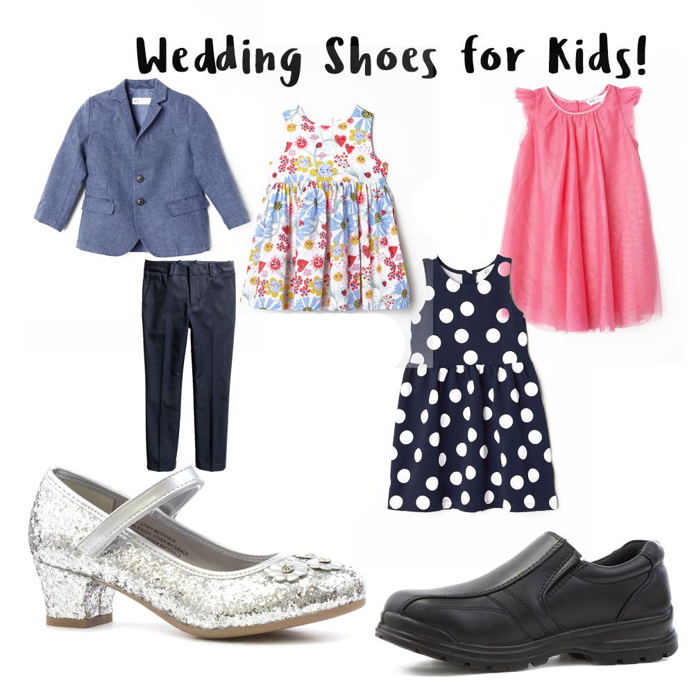Kids-Wedding-Shoes
