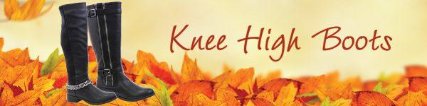 Knee-High-Boots-Final