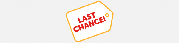Last-Chance-993x241