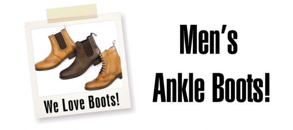 Mens-Ankle-Boot-Styles