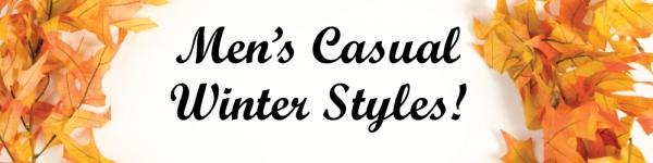 Winter-Footwear-For-Men-Casual