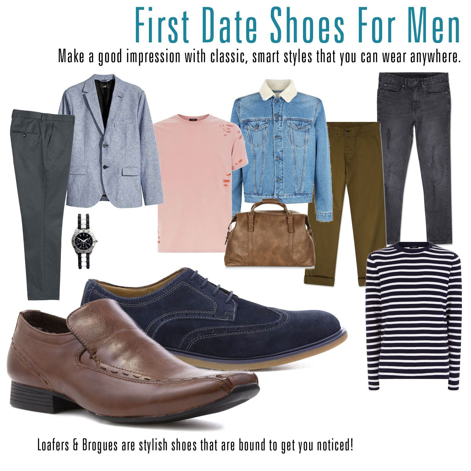 First-Date-Shoes-For-Men