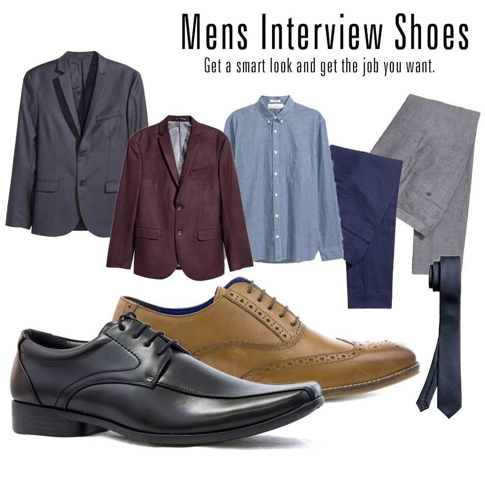 Which-Interview-Shoes-For-Men