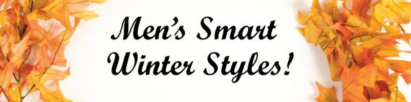 Winter-Footwear-For-Men-Smart