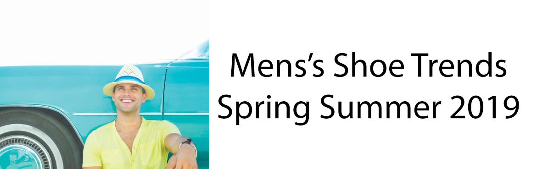 Mens-Spring-Summer