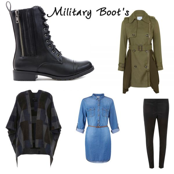 Military-Board-Boots