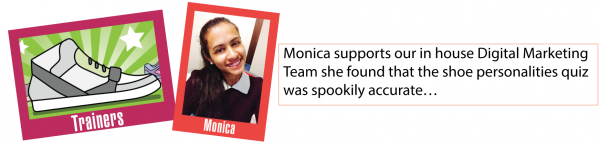 Monica-Final