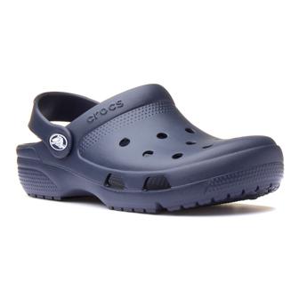 Navy-Blue-Croc