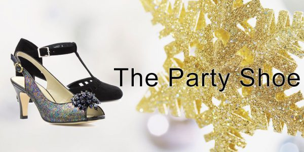 Christmas-Shoes-Party-Shoes