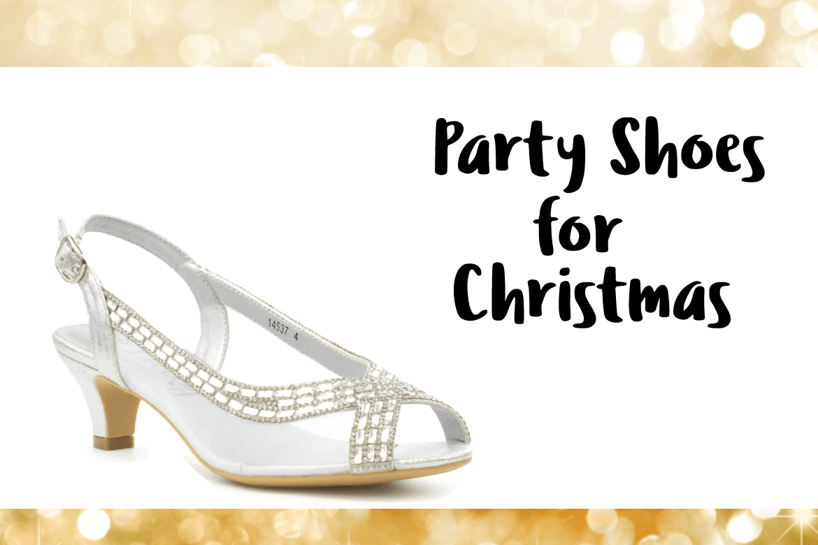 Party-Shoes-For-Christmas
