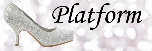 Comfortable-Heels-Platforms