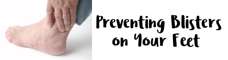 Preventing-Blisters