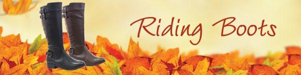 Riding-Boots-Final