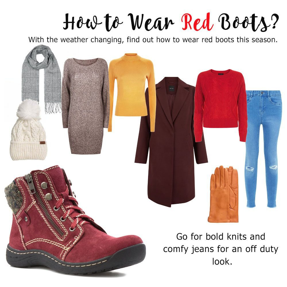 How-to-Wear-Red-Boots