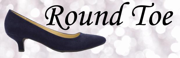 Comfortable-Heels-Round-Toe
