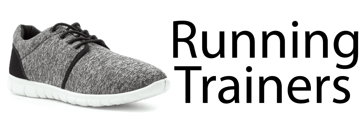 Running-Trainers-compressor