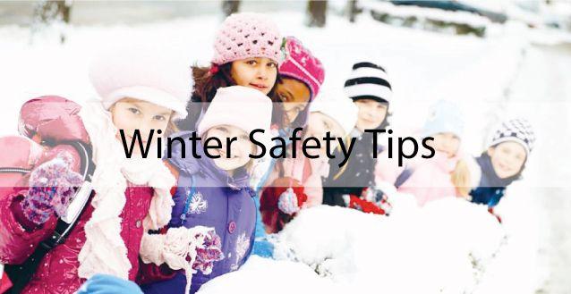 Safety-Tips-compressor