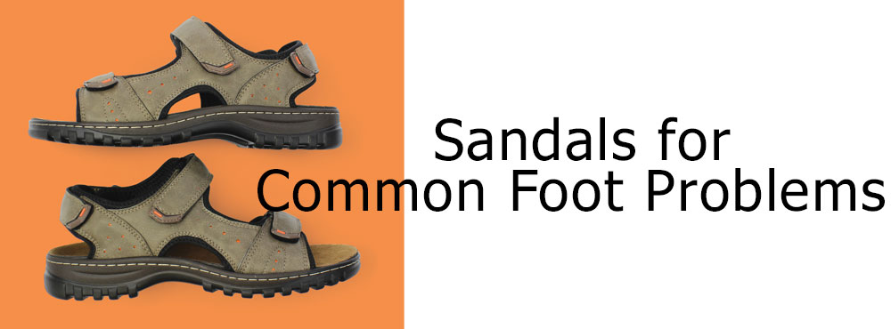 Sandals-For-Common-Foot-Problems
