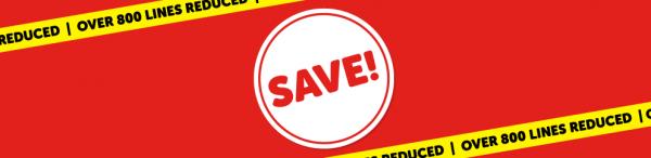 Save-993x241