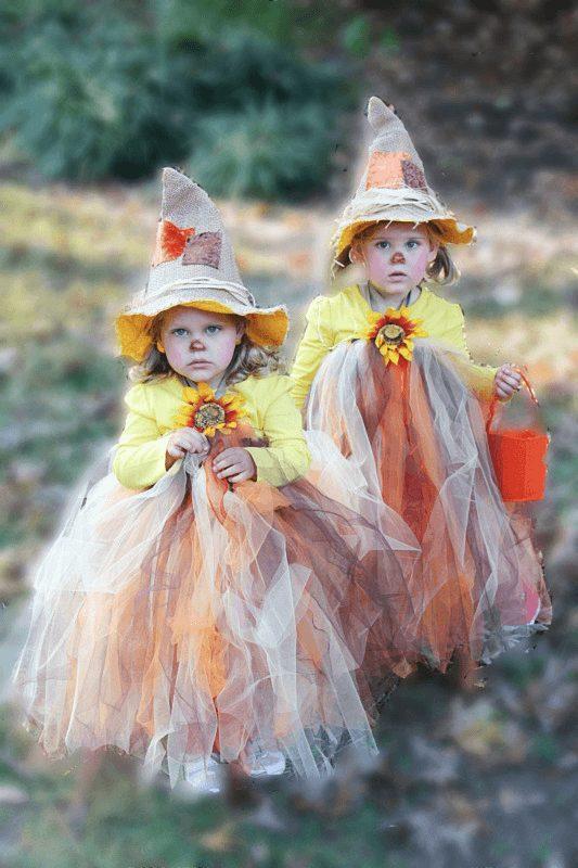 Scarecrow-costume-pinterest