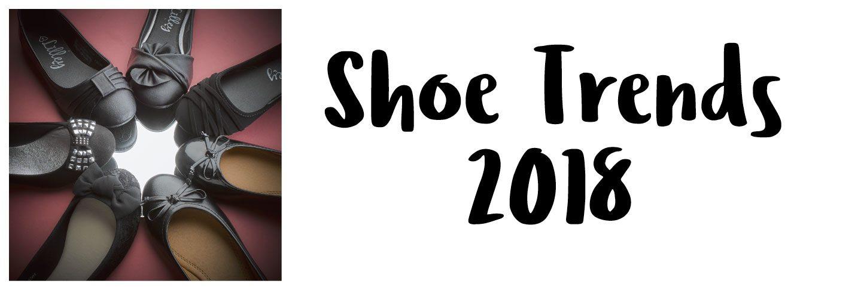 Shoe-Trends-2018