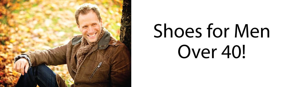 Shoes-for-Men-over-40
