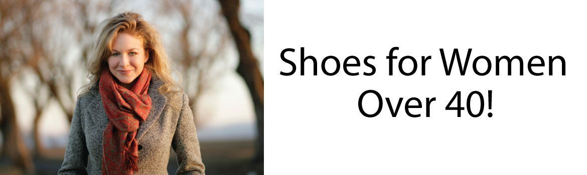 Shoes-for-Women-over-40
