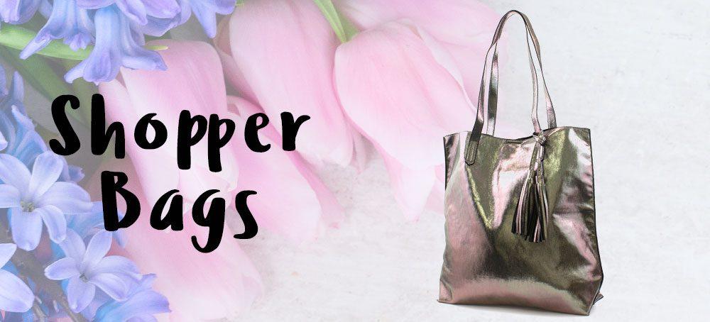 Shopper-Bags