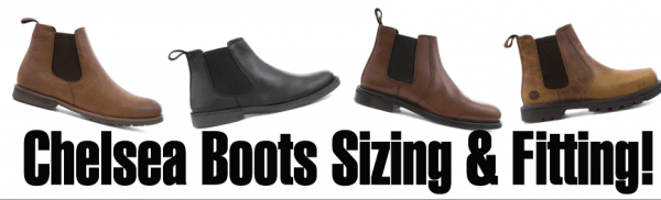 all you need to know about chelsea boots shoe zone blog